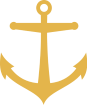 https://images.inksoft.com/images/clipart/thumb/gallery1840/ANCHOR.png