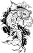 https://images.inksoft.com/images/clipart/thumb/gallery1840/ES4ASIANKOI01BW_(CONVERTED).EPS.png