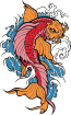 https://images.inksoft.com/images/clipart/thumb/gallery1840/ES4ASIANKOI01CLR_(CONVERTED).EPS.png