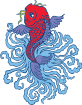https://images.inksoft.com/images/clipart/thumb/gallery1840/ES4ASIANKOI02CLR_(CONVERTED).EPS.png
