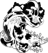 https://images.inksoft.com/images/clipart/thumb/gallery1840/ES4ASIANWAVES02BW_(CONVERTED).EPS.png