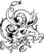 https://images.inksoft.com/images/clipart/thumb/gallery1840/ES4DRAGON03BW_(CONVERTED).EPS.png