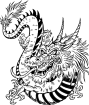 https://images.inksoft.com/images/clipart/thumb/gallery1840/ES4DRAGON04BW_(CONVERTED).EPS.png