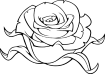 https://images.inksoft.com/images/clipart/thumb/gallery1840/ES4FLOWER02BW_(CONVERTED).EPS.png