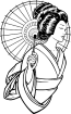 https://images.inksoft.com/images/clipart/thumb/gallery1840/ES4GEISHA01BW_(CONVERTED).EPS.png