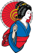 https://images.inksoft.com/images/clipart/thumb/gallery1840/ES4GEISHA01CLR_(CONVERTED).EPS.png