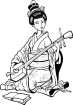 https://images.inksoft.com/images/clipart/thumb/gallery1840/ES4GEISHA02BW_(CONVERTED).EPS.png