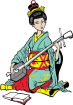 https://images.inksoft.com/images/clipart/thumb/gallery1840/ES4GEISHA02CLR_(CONVERTED).EPS.png