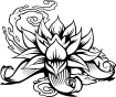 https://images.inksoft.com/images/clipart/thumb/gallery1840/ES4LOTUS01BW_(CONVERTED).EPS.png