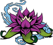 https://images.inksoft.com/images/clipart/thumb/gallery1840/ES4LOTUS01CLR_(CONVERTED).EPS.png