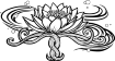 https://images.inksoft.com/images/clipart/thumb/gallery1840/ES4LOTUS02BW_(CONVERTED).EPS.png