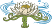 https://images.inksoft.com/images/clipart/thumb/gallery1840/ES4LOTUS02CLR_(CONVERTED).EPS.png