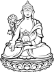 https://images.inksoft.com/images/clipart/thumb/gallery1840/ES4MEDBUDDHA01BW_(CONVERTED).EPS.png