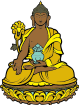 https://images.inksoft.com/images/clipart/thumb/gallery1840/ES4MEDBUDDHA01CLR_(CONVERTED).EPS.png
