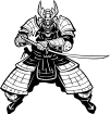 https://images.inksoft.com/images/clipart/thumb/gallery1840/ES4SAMURAI02BW_(CONVERTED).EPS.png