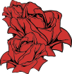 https://images.inksoft.com/images/clipart/thumb/gallery1840/FLOWER_12.EPS.png