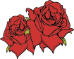 https://images.inksoft.com/images/clipart/thumb/gallery1840/FLOWER_14.EPS.png