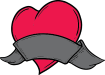 https://images.inksoft.com/images/clipart/thumb/gallery1840/TATTOO_HEART_02.png