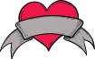 https://images.inksoft.com/images/clipart/thumb/gallery1840/TATTOO_HEART_04.png