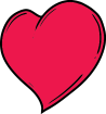 https://images.inksoft.com/images/clipart/thumb/gallery1840/TATTOO_HEART_13.EPS.png