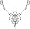 https://images.inksoft.com/images/clipart/thumb/gallery1841/BONE_15.EPS.png