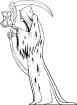 https://images.inksoft.com/images/clipart/thumb/gallery1841/ES4GRIMREAPER01BW_(CONVERTED).EPS.png