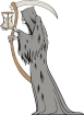https://images.inksoft.com/images/clipart/thumb/gallery1841/ES4GRIMREAPER01CLR_(CONVERTED).EPS.png