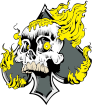 https://images.inksoft.com/images/clipart/thumb/gallery1841/ES4SKULL03CLR_(CONVERTED).EPS.png