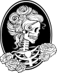 https://images.inksoft.com/images/clipart/thumb/gallery1841/ES4SKULL07BW_(CONVERTED).EPS.png
