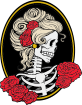 https://images.inksoft.com/images/clipart/thumb/gallery1841/ES4SKULL07CLR_(CONVERTED).EPS.png