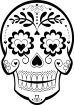 https://images.inksoft.com/images/clipart/thumb/gallery1841/ES4SKULL08BW_(CONVERTED).EPS.png