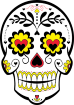 https://images.inksoft.com/images/clipart/thumb/gallery1841/ES4SKULL08CLR_(CONVERTED).EPS.png