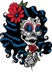 https://images.inksoft.com/images/clipart/thumb/gallery1841/ES4SKULL12CLR_(CONVERTED).EPS.png