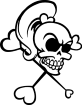 https://images.inksoft.com/images/clipart/thumb/gallery1841/ES4SKULL13BW.EPS.png