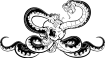 https://images.inksoft.com/images/clipart/thumb/gallery1841/ES4SNAKE01BW_(CONVERTED).EPS.png