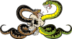 https://images.inksoft.com/images/clipart/thumb/gallery1841/ES4SNAKE01CLR_(CONVERTED).EPS.png
