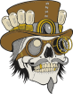 https://images.inksoft.com/images/clipart/thumb/gallery1841/ES4STEAMPUNK05CLR_(CONVERTED).EPS.png