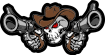https://images.inksoft.com/images/clipart/thumb/gallery1841/SKULL02.png