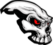 https://images.inksoft.com/images/clipart/thumb/gallery1841/SKULL3.png
