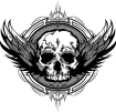 https://images.inksoft.com/images/clipart/thumb/gallery1841/SKULL5.png