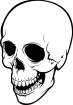 https://images.inksoft.com/images/clipart/thumb/gallery1841/SKULLS_2.png