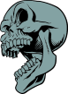 https://images.inksoft.com/images/clipart/thumb/gallery1841/SKULL_08.png