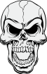 https://images.inksoft.com/images/clipart/thumb/gallery1841/SKULL_14.EPS.png