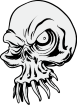 https://images.inksoft.com/images/clipart/thumb/gallery1841/SKULL_2.png