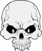https://images.inksoft.com/images/clipart/thumb/gallery1841/SKULL_21.EPS.png