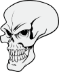 https://images.inksoft.com/images/clipart/thumb/gallery1841/SKULL_4.png