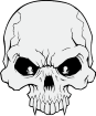 https://images.inksoft.com/images/clipart/thumb/gallery1841/SKULL_5.png