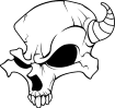https://images.inksoft.com/images/clipart/thumb/gallery1841/SKULL_59.EPS.png