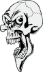 https://images.inksoft.com/images/clipart/thumb/gallery1841/SKULL_6.png