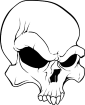 https://images.inksoft.com/images/clipart/thumb/gallery1841/SKULL_60.EPS.png